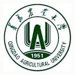 Qingdao_Agricultural_University-logo