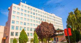 Qinghai_University_for_Nationalities-campus1