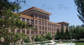 Qinghai_University_for_Nationalities-campus3