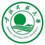 Qinghai_University_for_Nationalities-logo