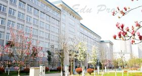 Shaanxi_University_of_Technology-campus2
