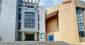 Shandong_University_of_Arts_Shandong_University_of_Arts_Campus_1Campus_1