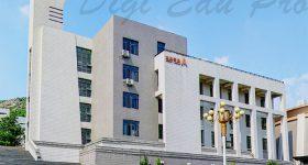 Shandong_University_of_Arts_Campus_2