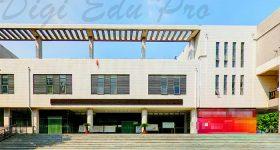 Shandong_University_of_Arts_Campus_3