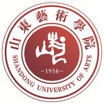 Shandong_University_of_Arts_LogoShandong_University_of_Arts_Logo