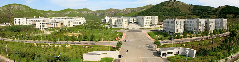 Shandong_University_of_Arts_Slider_1