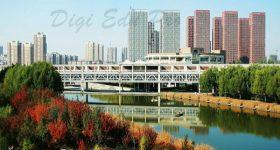 Shenyang_Jianzhu_University-campus3