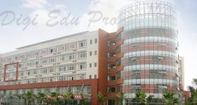 Sichuan_University_of_Science_and_Engineering_Campus_2