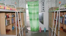 Sichuan_University_of_Science_and_Engineering_Dormitory_2