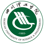 Sichuan_University_of_Science_and_Engineering_Logo