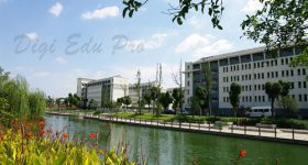 Suzhou_University_of_Science_and_Technology-campus1