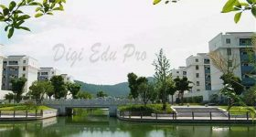 Suzhou_University_of_Science_and_Technology-campus2