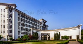Suzhou_University_of_Science_and_Technology-campus4