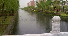 Wannan_Medical_College-campus2