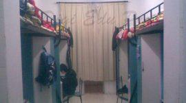 Wannan_Medical_College-dorm2