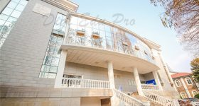Wuhan_Conservatory_of_Music-campus3