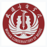 Wuhan_Conservatory_of_Music-logoWuhan_Conservatory_of_Music-logo