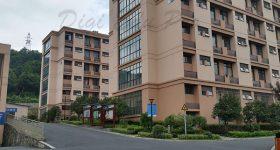 Zhejiang_nternational_Studies_University-campus4