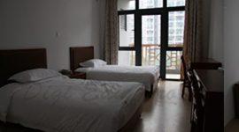 Zhejiang_nternational_Studies_University-dorm2Zhejiang_nternational_Studies_University-dorm2