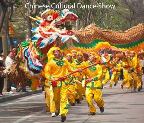 Chinese-Cultural-Dance-Show-in-New-Year-Celebration