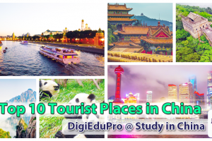 china-top-10-place