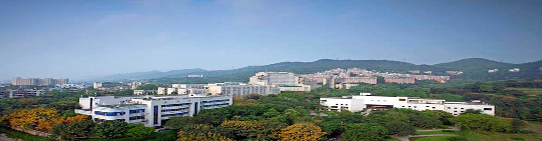 Chongqing Technology and Business University World Ranking
