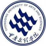 Chongqing University of Arts and Sciences International Student Admission Deadline