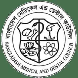 BMDC-Bangladesh-Medical-and-Dental-Council-Logo