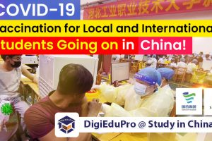 COVID-19-Vaccination-for-Local-and-International-Students-Going-on-in-China!
