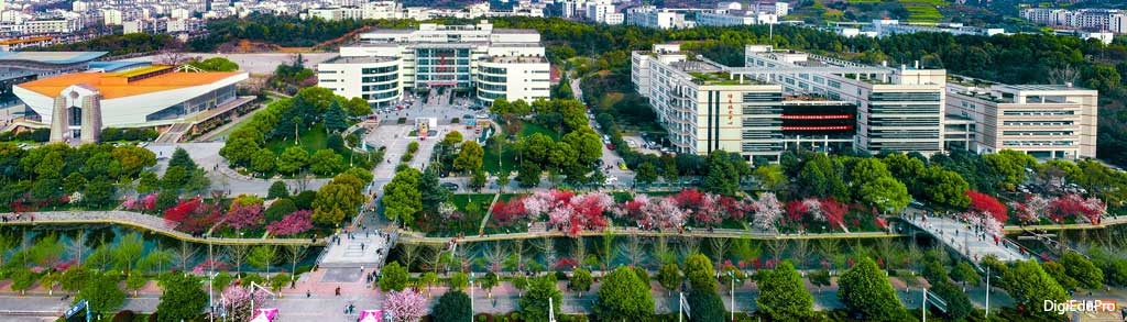 China-Three-Gorges-University-fee-structre,-mbbs-course,-tuition-fees