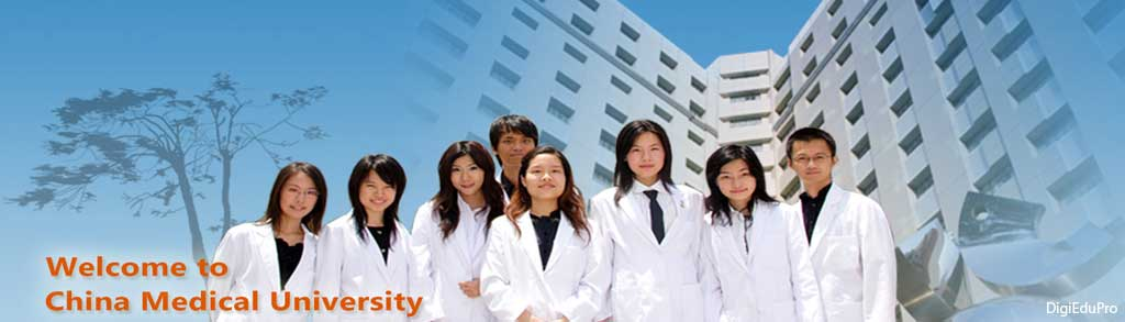 China-medical-university-fee-structure,-mbbs-courses