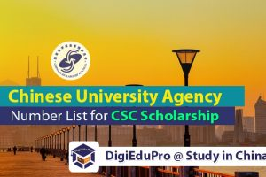 Chinese-University-Agency-Number-List-for-CSC-Scholarship-V2