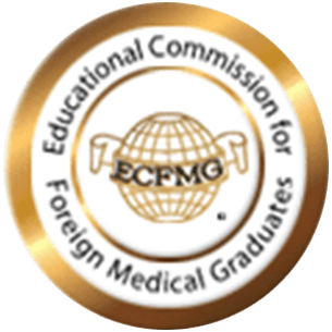 ECFMG-Educational-Commission-for-Foreign-Medical-Graduates-Certification