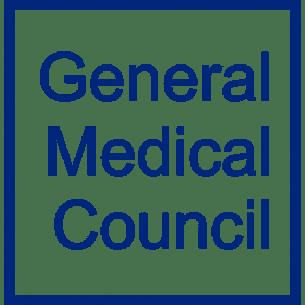 GMC-general-medical-council-logo