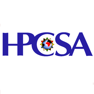HPCSA-The-Health-Professions-Council-of-South-Africa