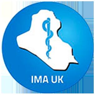 IMA--Iraqi-Medical-Association