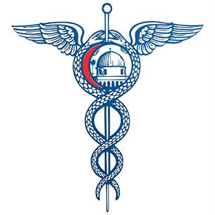 JMA-Jordan-Medical-Association-Logo