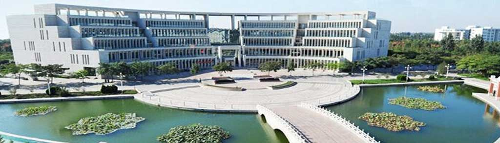 Jiangsu-university-fee-structure,-mbbs-course,-tuition-fees