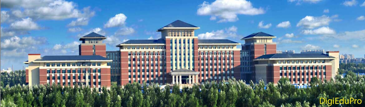 jilin university campus, admission deadline, tuition fees, scholarships for international students