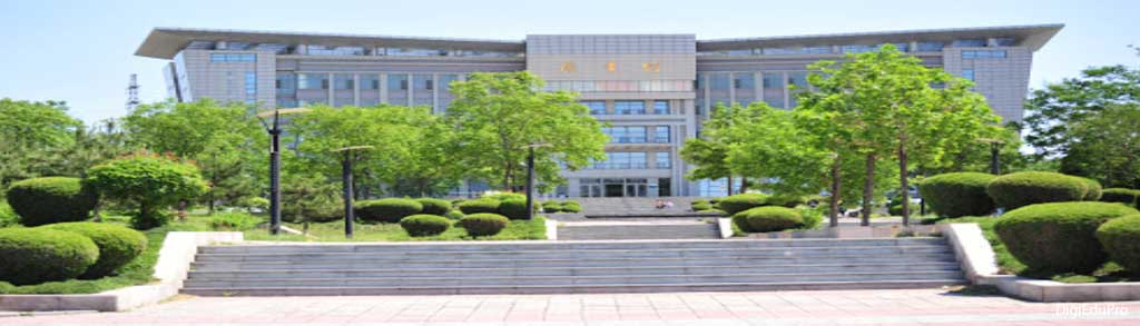 Jinzhou-Medical-University-fee-structure,-courses,-tuition-fees