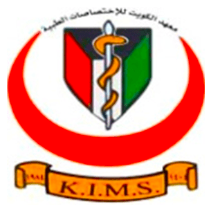 KIMS--Kuwait-Institute-for-Medical-Specialization-Logo