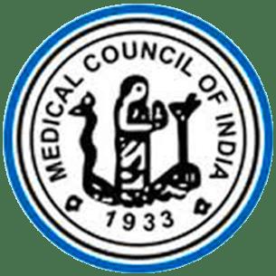 NMC--National-Medical-Commission,-India-Logo