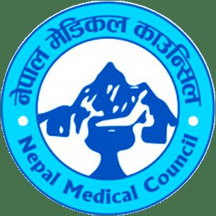 NMC-Nepal-Medical-Council