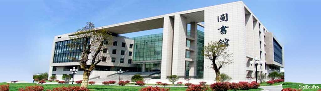 Nanjing-University-fee-structure,-mbbs-courses,-tuition-fees