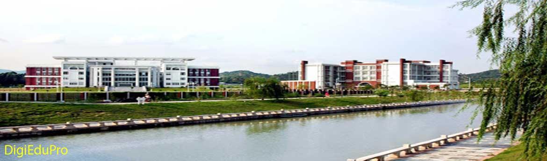 Nankai university campus, admission deadline, tuition fees, scholarships for international students