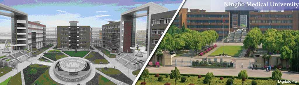 Ningbo-University-MBBS-Course-Fee-Structure,-Tuition-Fees,-Ranking