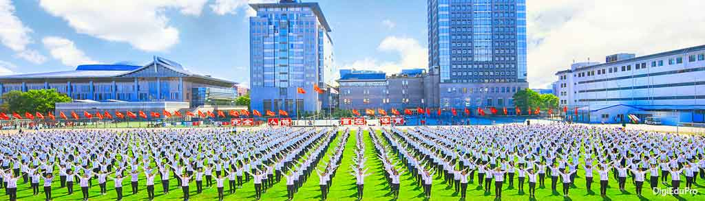 Peking-University-fee-structure,-mbbs-courses,-tuition-fees