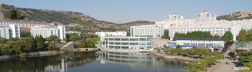 Qingdao-University-fee-structure,-mbbs-courses,-tuition-fees