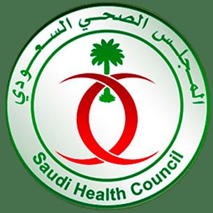 SHC-Saudi-Health-Council