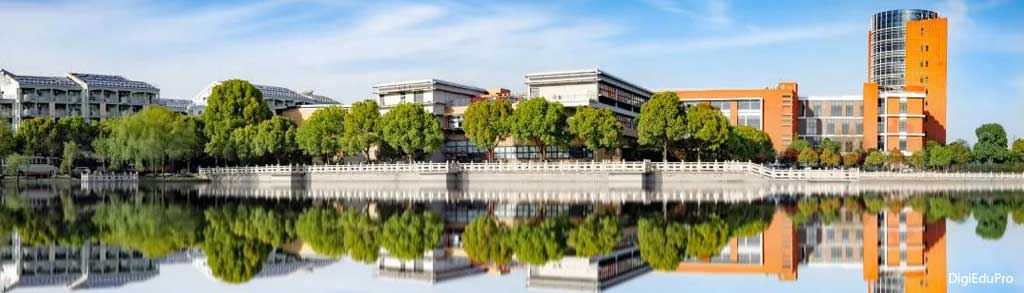 Shanghai-Jiao-Tong-University-fee-structure,-mbbs-courses,-tuition-fees